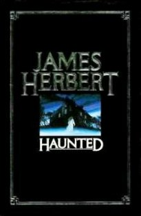 DLS Reviews - Haunted (1988)